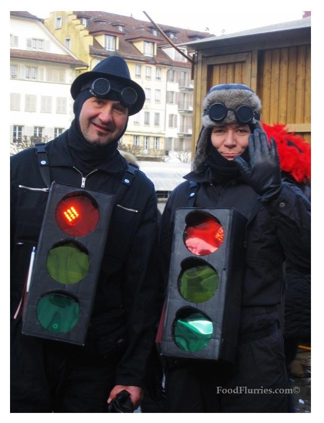 Carnivale Luzern11