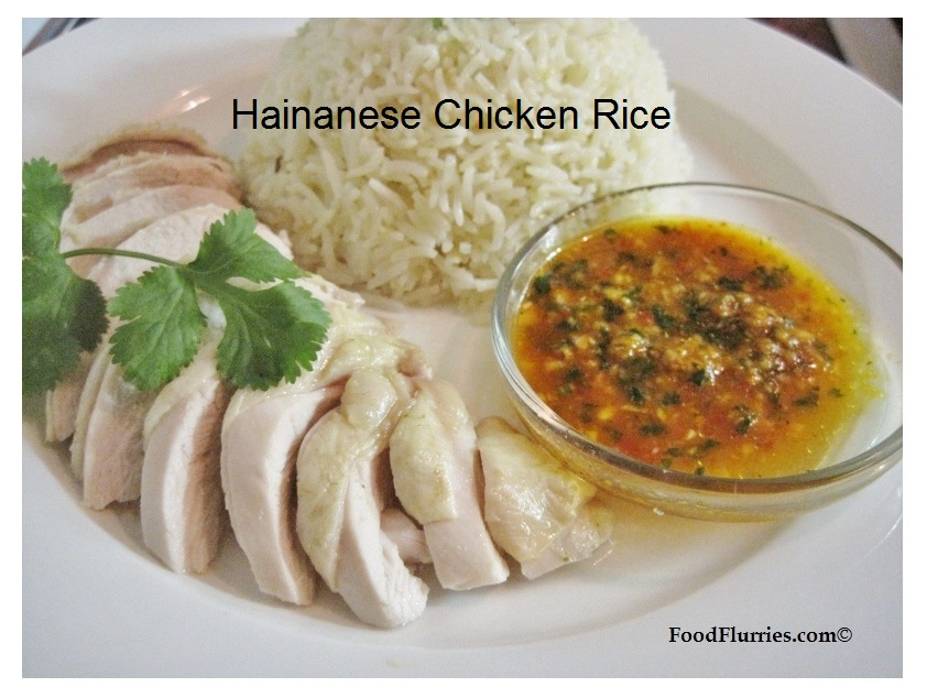 Chicken Rice1