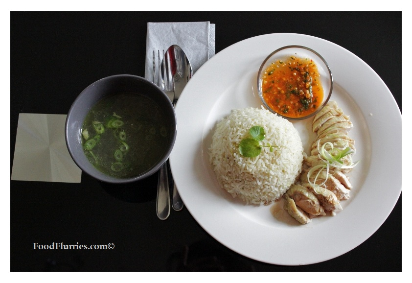 Chicken Rice5