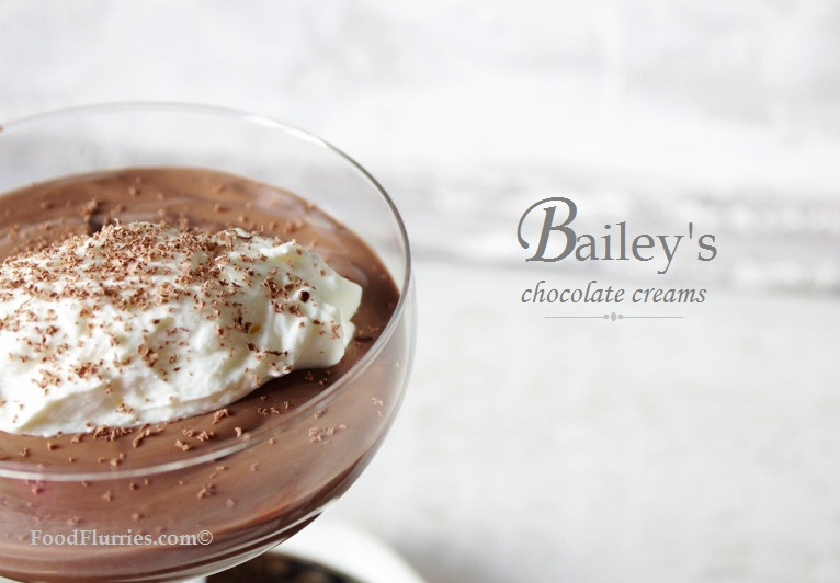 Bailey's Chocolate Creams3