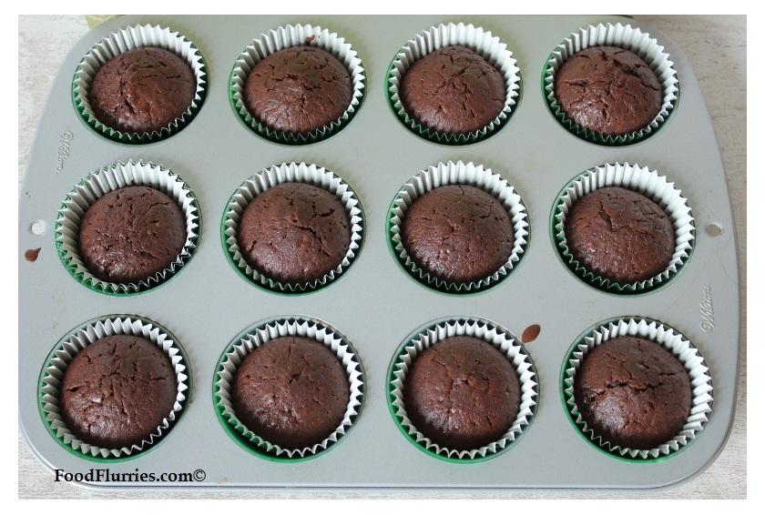 Celtic Cupcakes5
