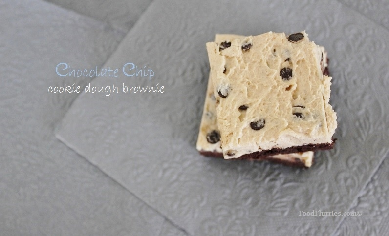 Choc Chip Cookie Dough Brownie00 - Copy
