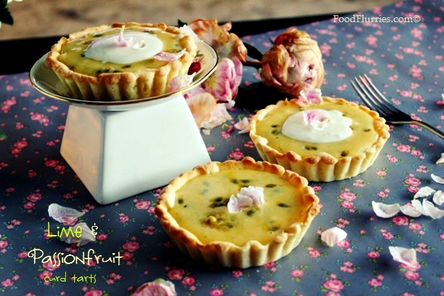 Lime-+-Passionfruit-Curd-Tarts6