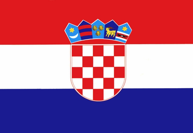 croatia-flag (640x443)