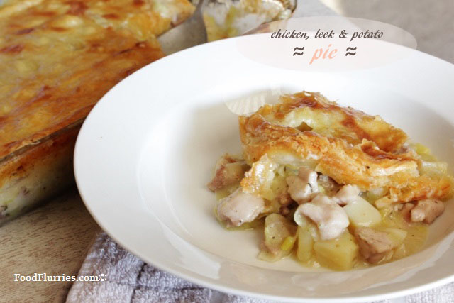 Chicken Leek and Potato Pie1 copy