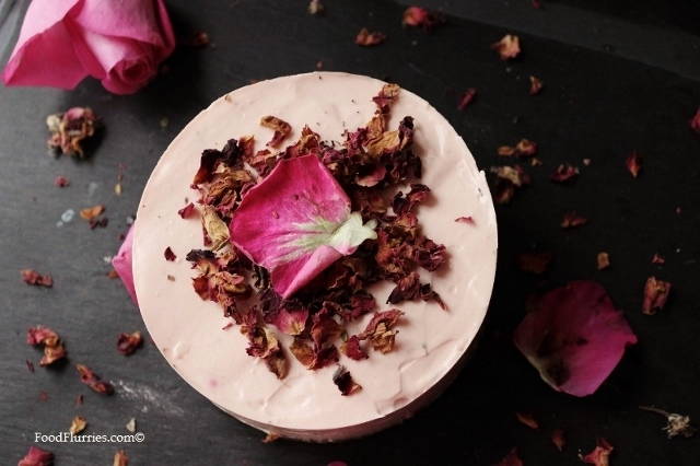 Rose Tea Cheesecake (640x426)