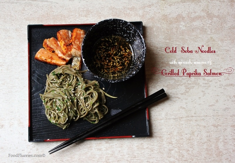 Spinach-Soba-Salmon61