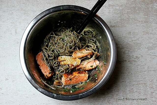 Spinach-Soba-Salmon8