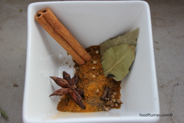 Hyderabadi Mutton Curry3