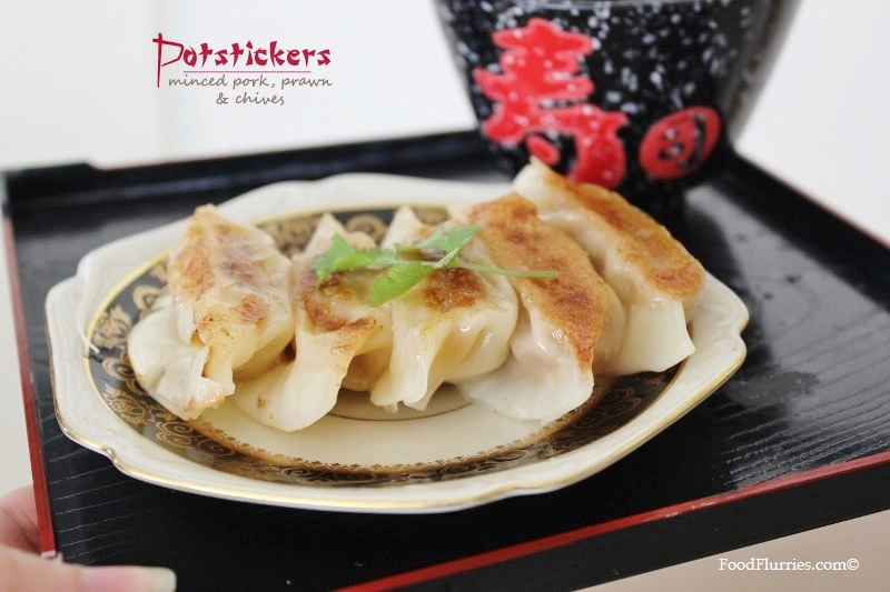 PotStickers1 copy