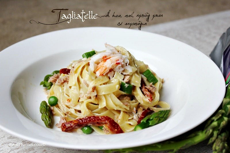 Tagliatelle-with-Crab-Tuna-Asparagus-copy