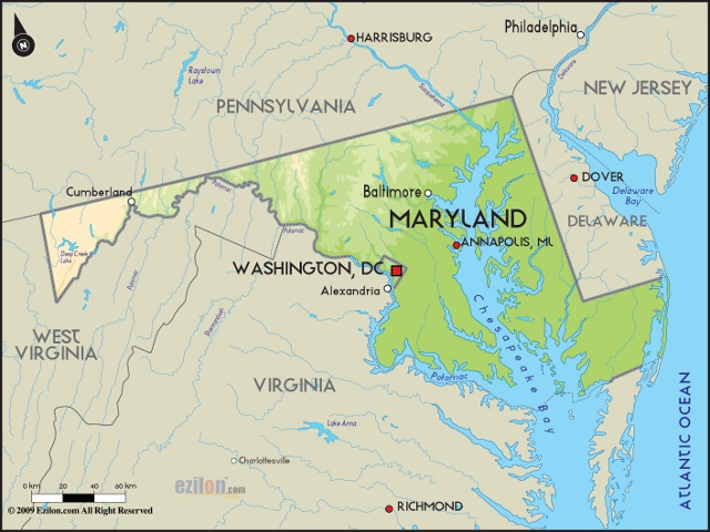 maryland_simple (640x480)