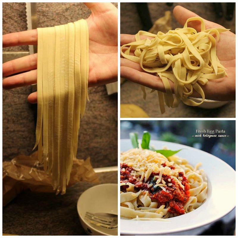 Pasta Collage (800x800)