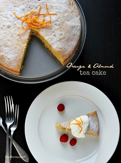 Orange Almond Tea Cake (478x640)