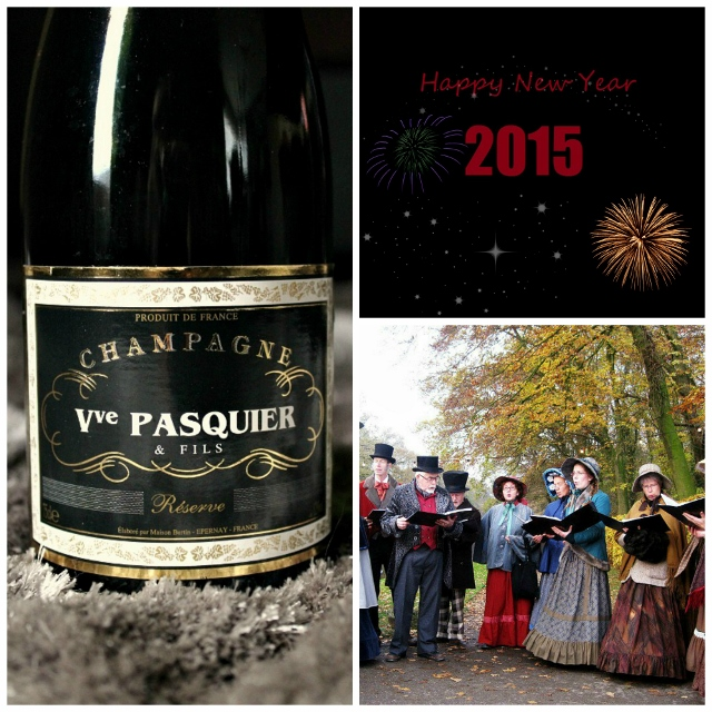 New Year 2015 (640x640)