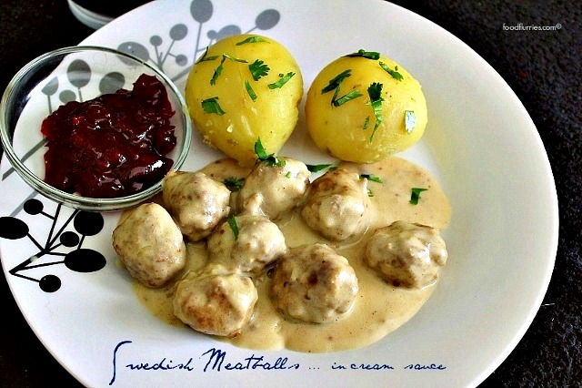 Swedish meatballs_in cream sauce (640x426)