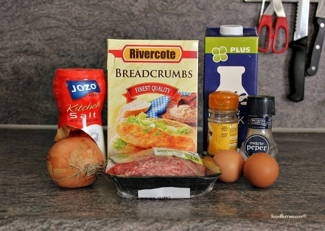 Swedish meatballs_ingredients (640x455)