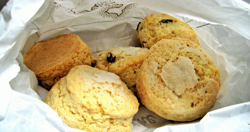 Cornwall_Scones (2) (800x422)