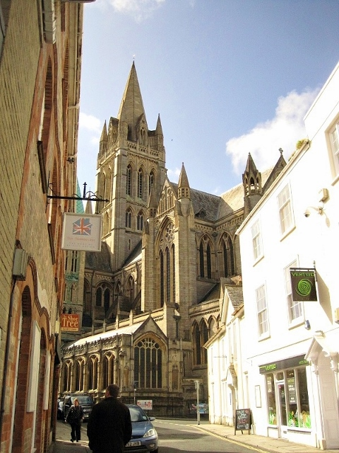 England_Truro Cathedral3 (480x640)
