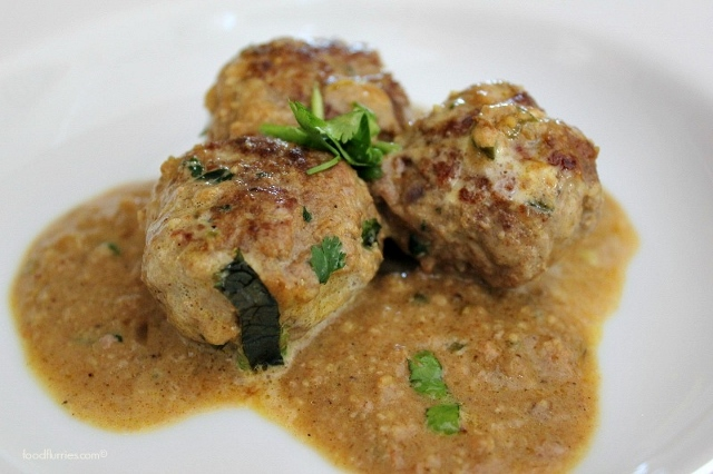 Lamb Kofta Curry4 (640x426)