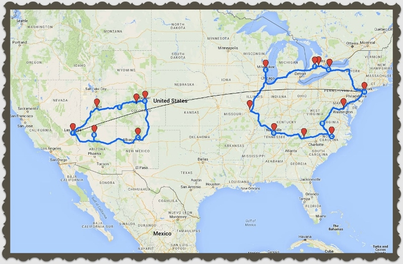 USA1 roadtrip 2016 (800x525)