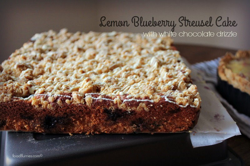 Lemon Blueberry Streusel Cake (800x533)