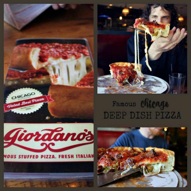 giordanos-deep-dish-pizza-chicago