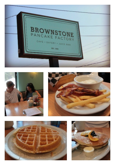 brownstone-pancake-factory