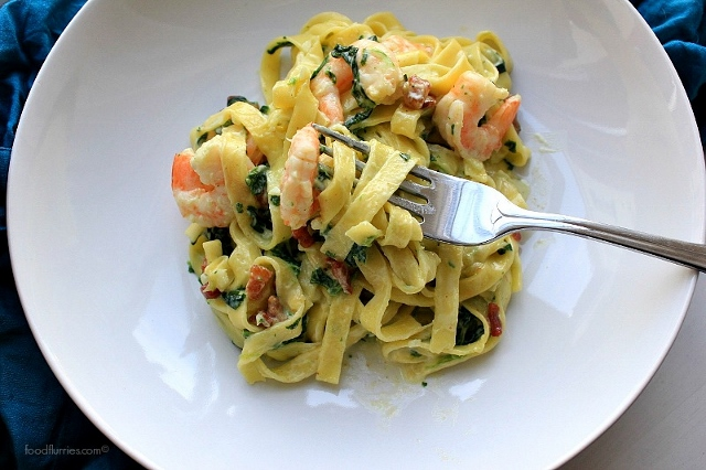 fettuccine_spinach-shrimp1-640x426